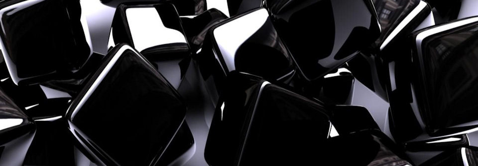 4722-black-onyx-wallpapers