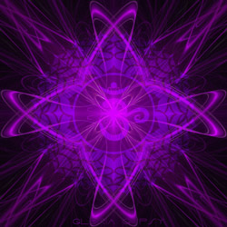 Crown Chakra_by_gloriagypsy